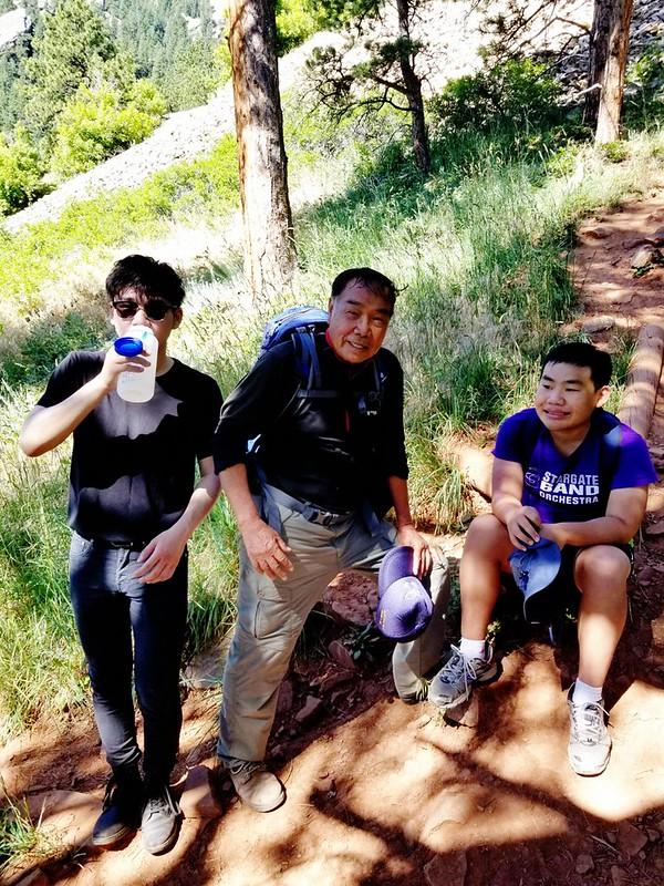 Mesa Trail (21)