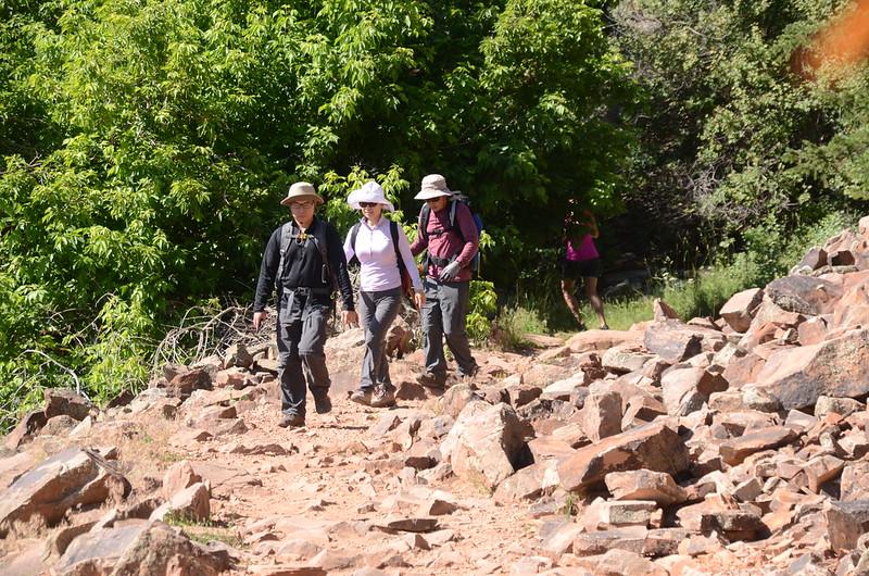 Mesa Trail (20)