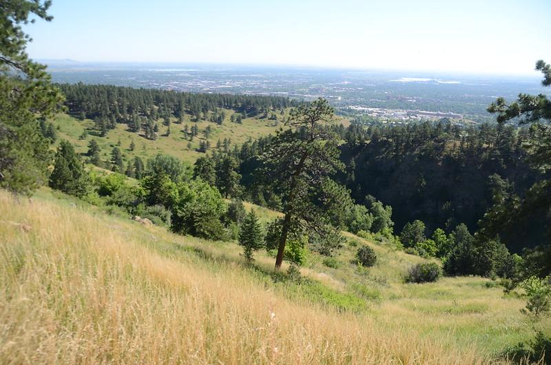 Mesa Trail (10)