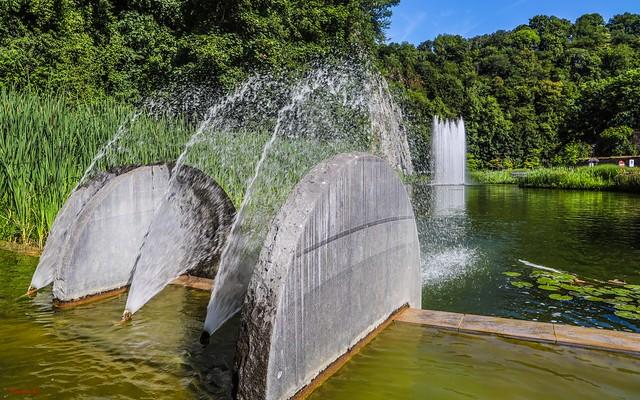 Water Durbuy - 7131