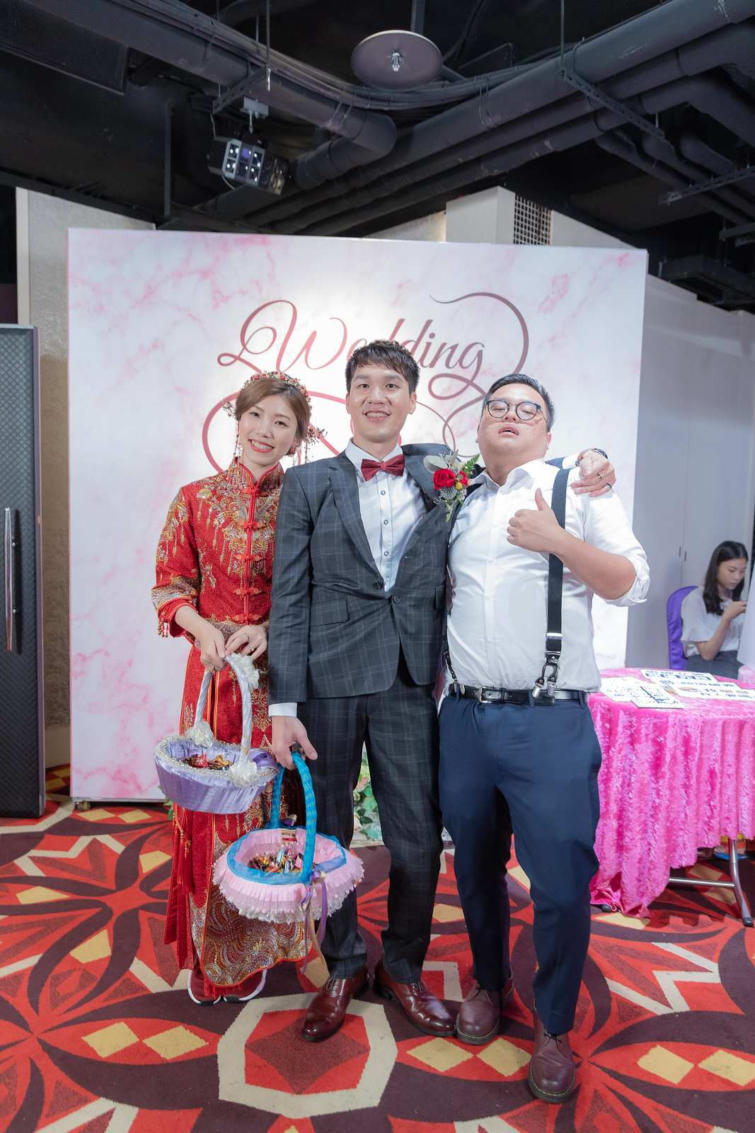 SJ1_0524