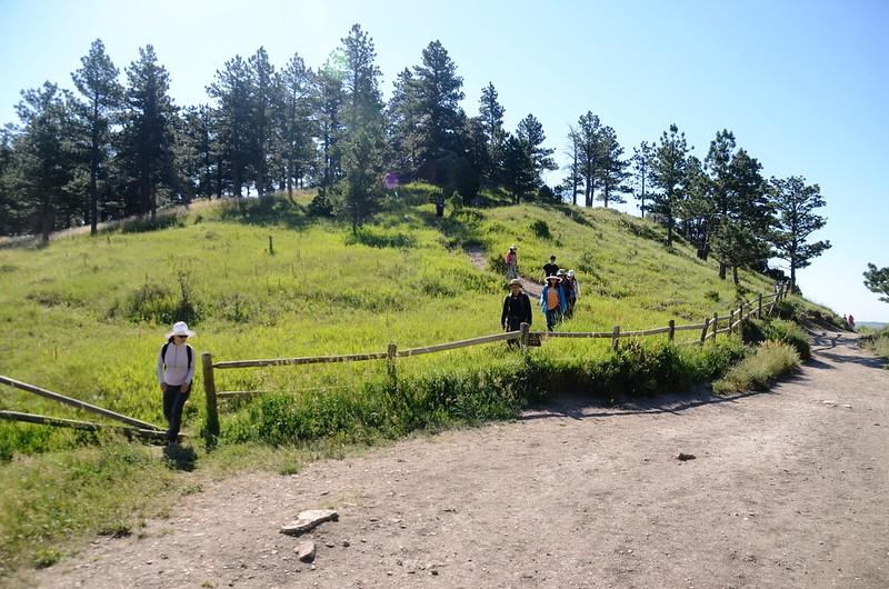 NCAR Trail (3)