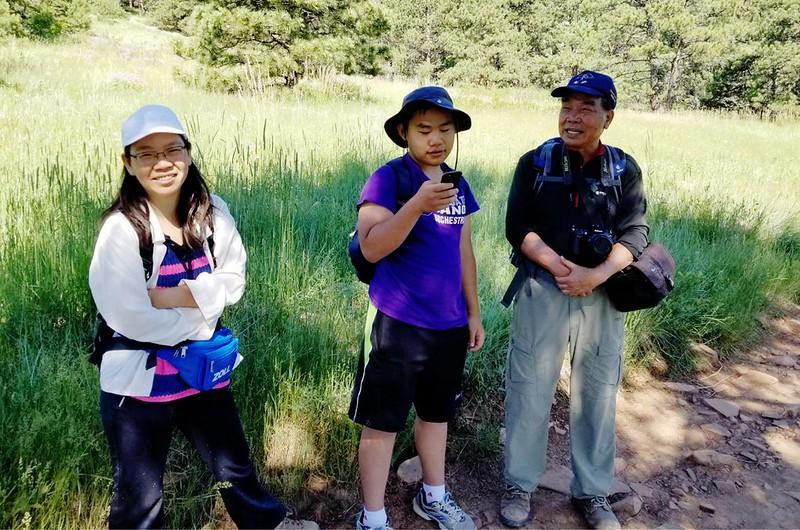 Mesa Trail (22)