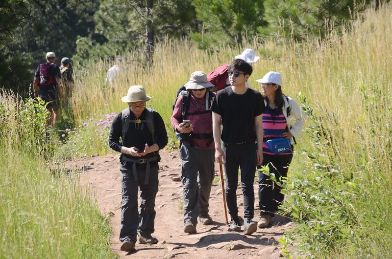 Mesa Trail (9)