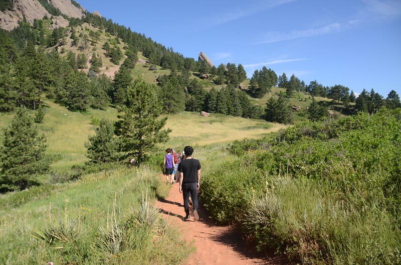 NCAR Trail (7)