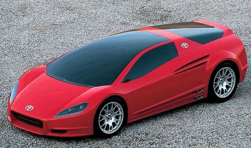2004-toyota-alessandro-volta-concept (2)