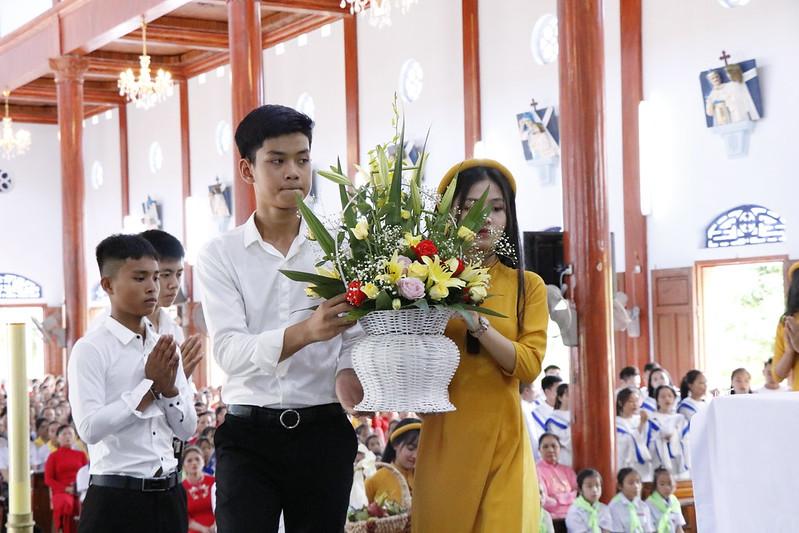 Kim Cuong (27)