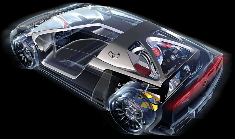 2004-toyota-alessandro-volta-concept (8)