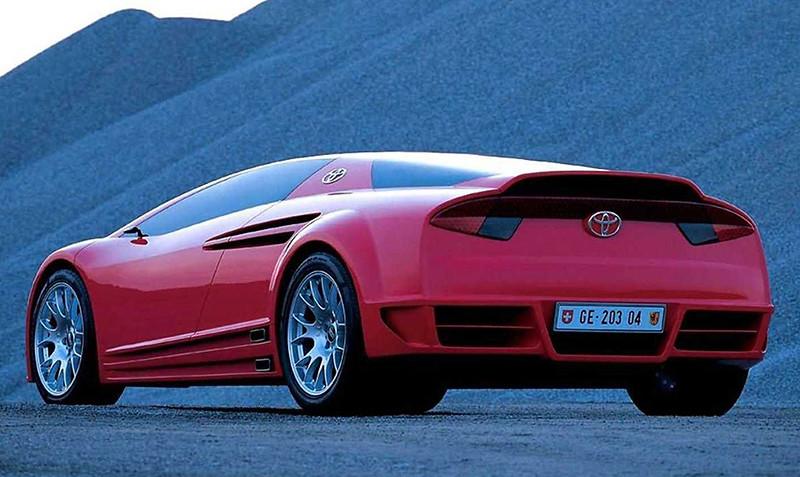 2004-toyota-alessandro-volta-concept (3)