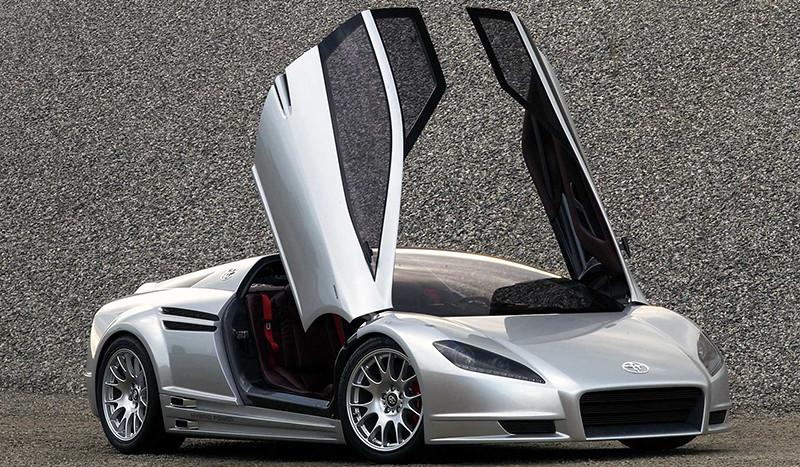 2004-toyota-alessandro-volta-concept (5)