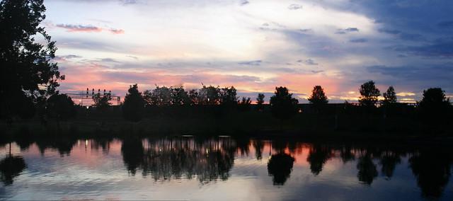 IMG_0315-Panorama