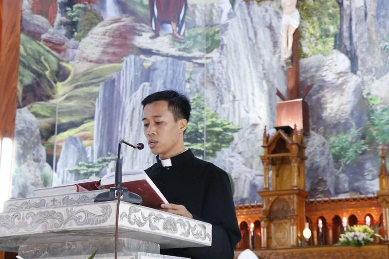 Kim Cuong (14)