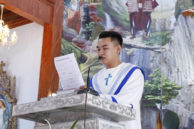 Kim Cuong (13)