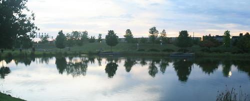 Panorama-316