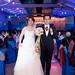 婚禮攝影|之杭&意君|結婚午宴