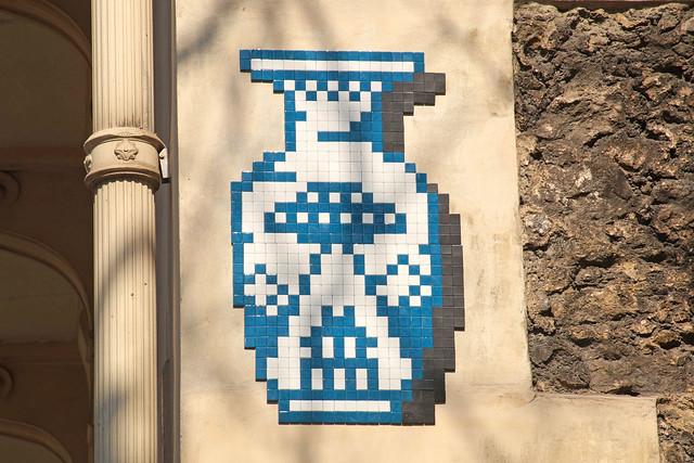 Paris 16ème (PA_1385)