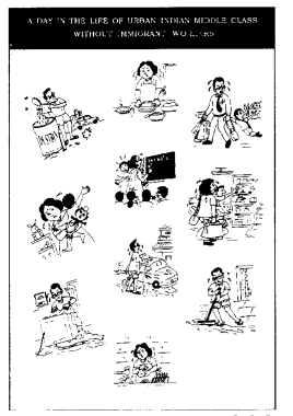 NCERT Solutions for Class 11 Political Science Chapter 6 Citizenship 1