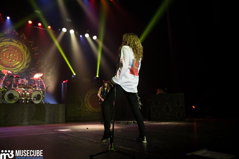 whitesnake-064