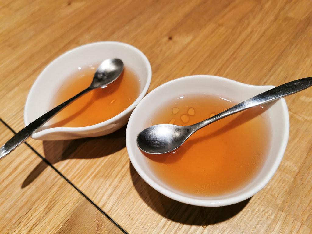 故意good eat海鮮鍋物 (125)