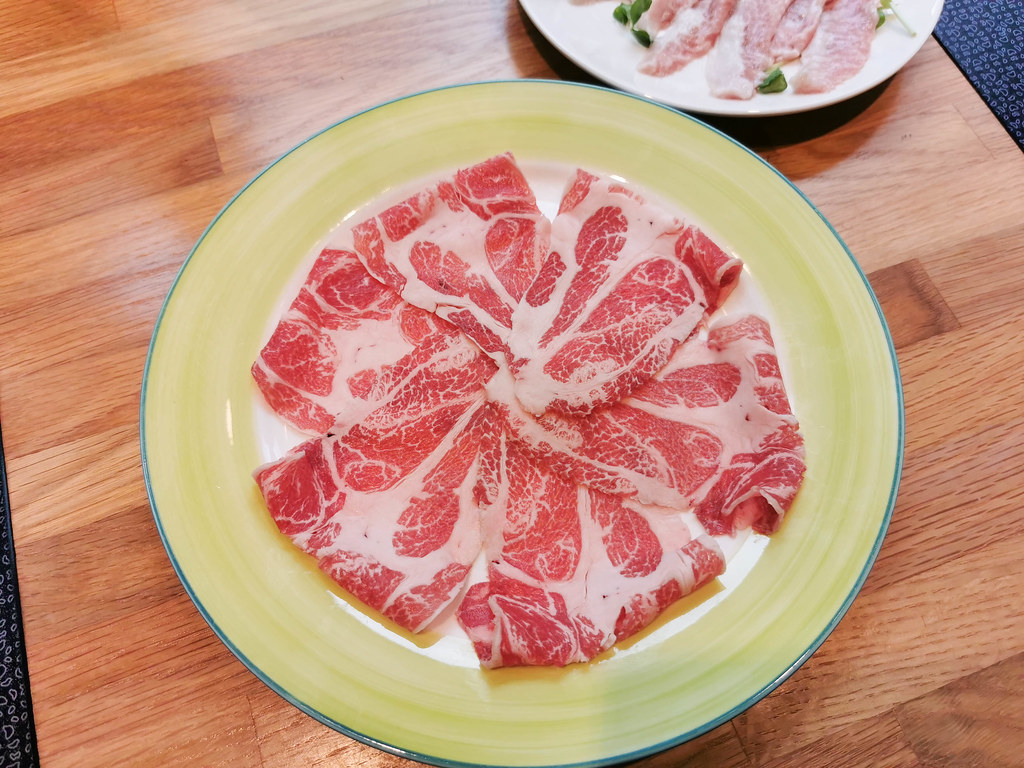 故意good eat海鮮鍋物 (61)