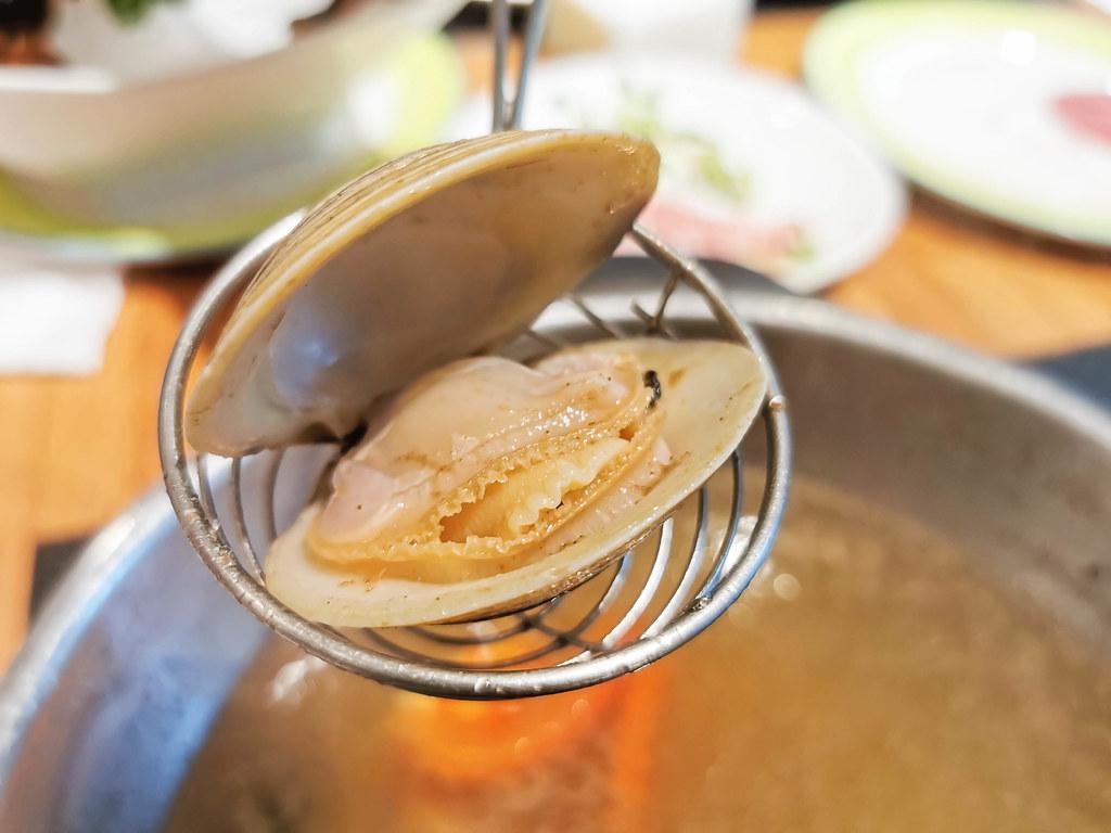 故意good eat海鮮鍋物 (119)
