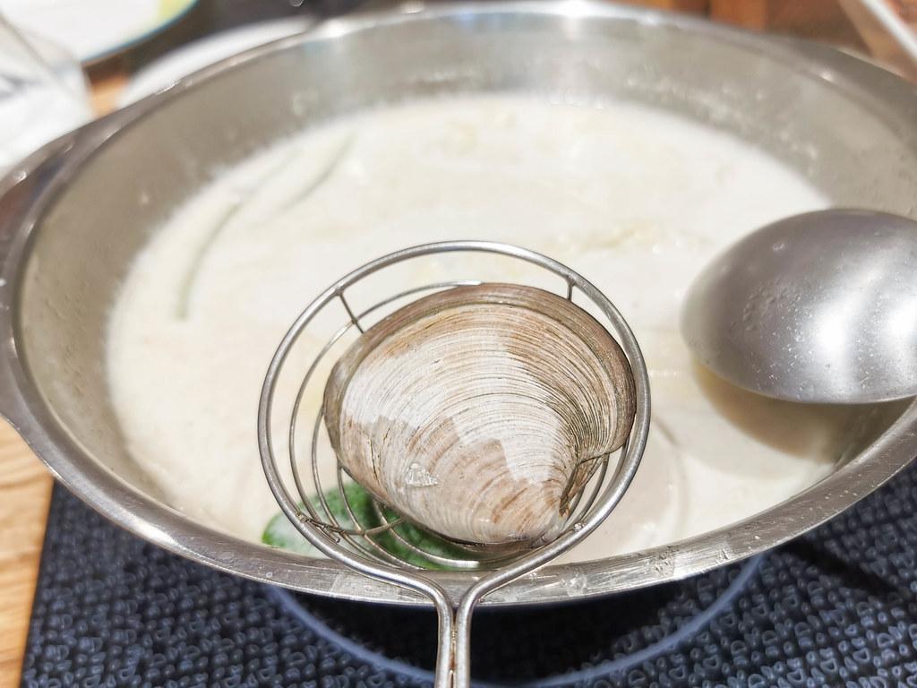 故意good eat海鮮鍋物 (117)