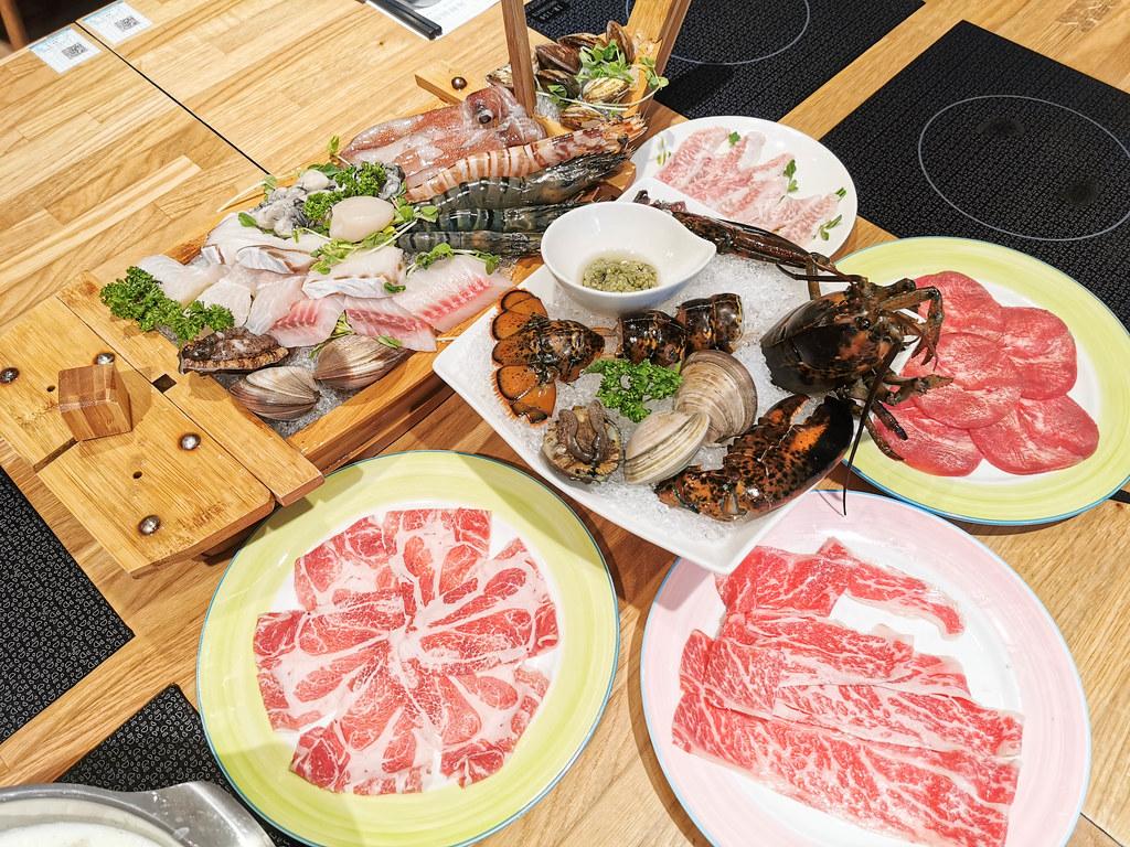 故意good eat海鮮鍋物 (109)