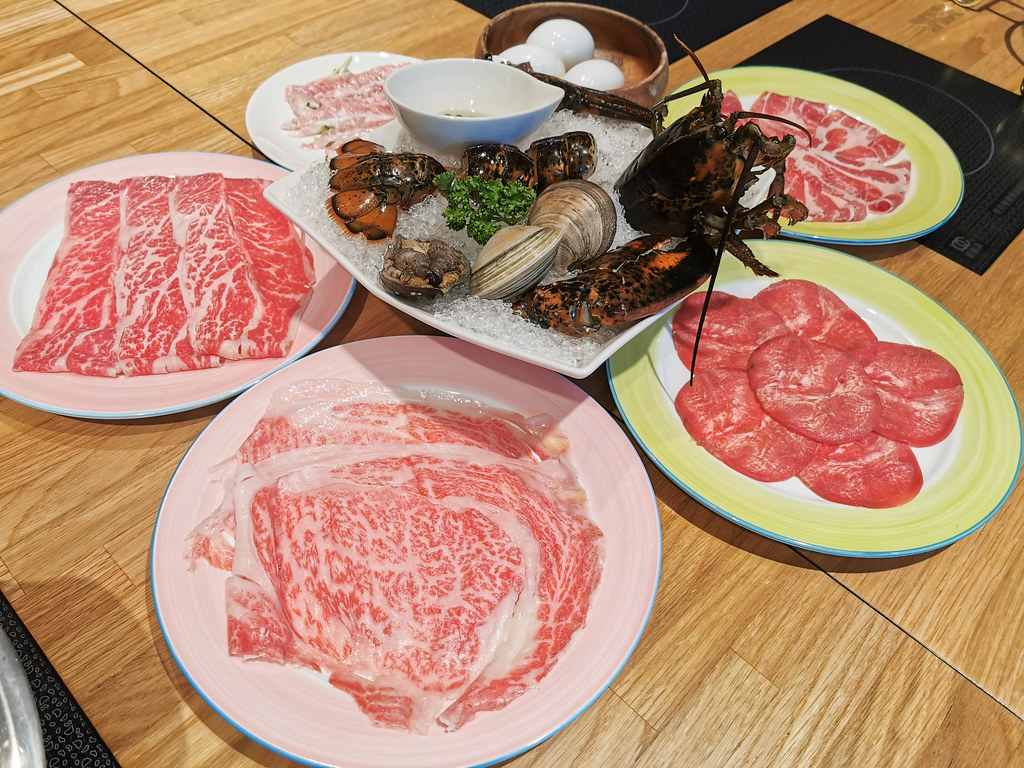 故意good eat海鮮鍋物 (82)