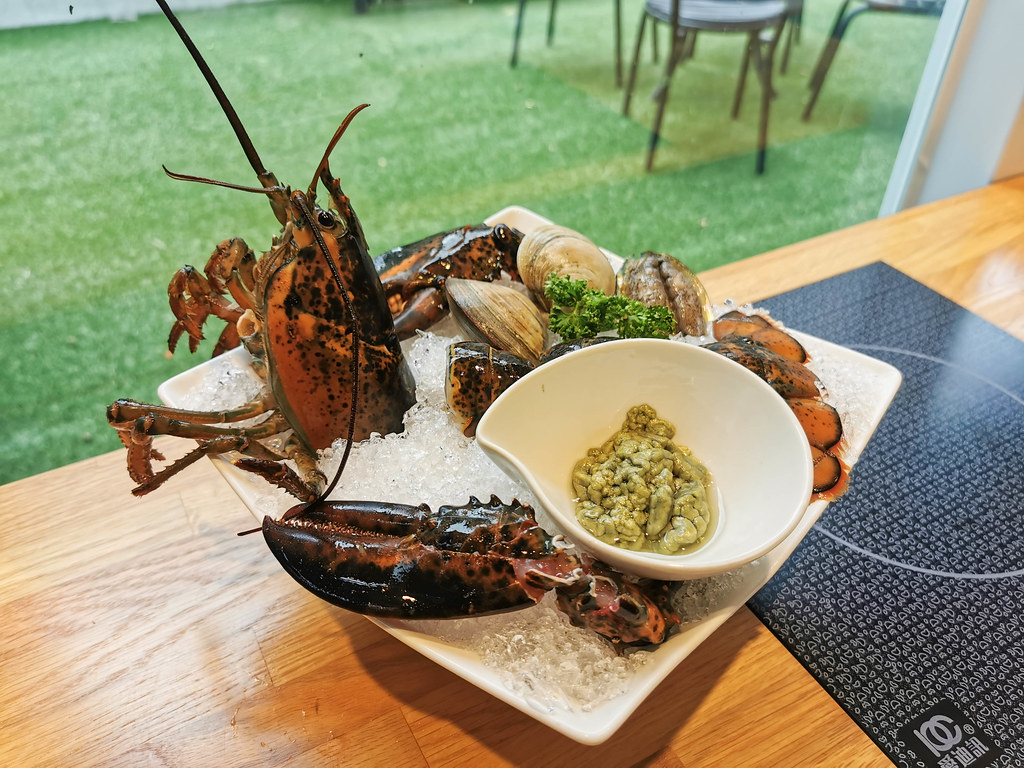 故意good eat海鮮鍋物 (65)