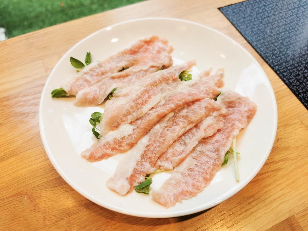 故意good eat海鮮鍋物 (63)