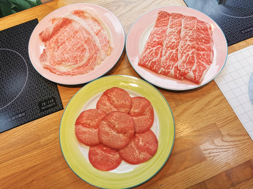 故意good eat海鮮鍋物 (49)
