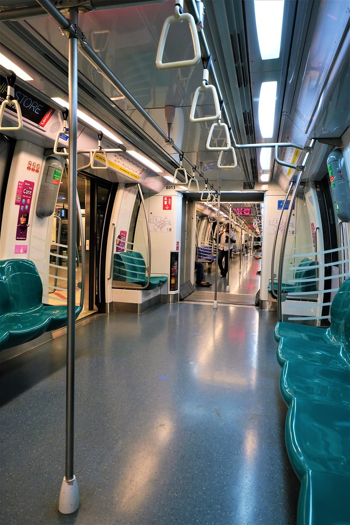 jadwal pasang togel singapore