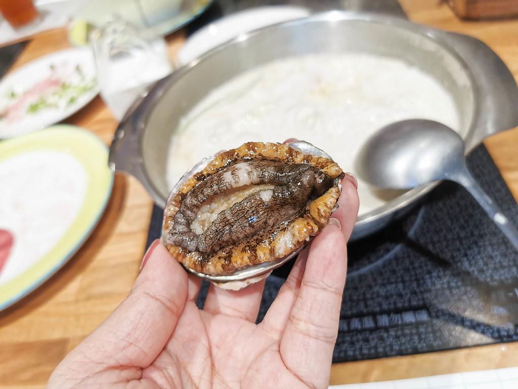 故意good eat海鮮鍋物 (118)