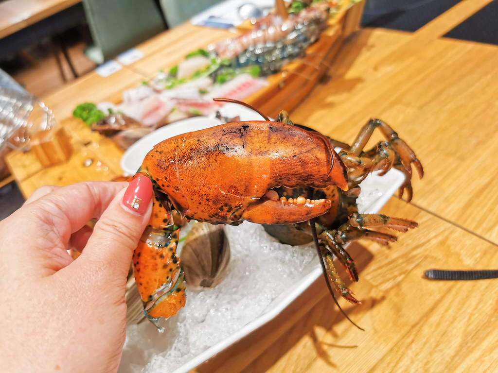 故意good eat海鮮鍋物 (115)