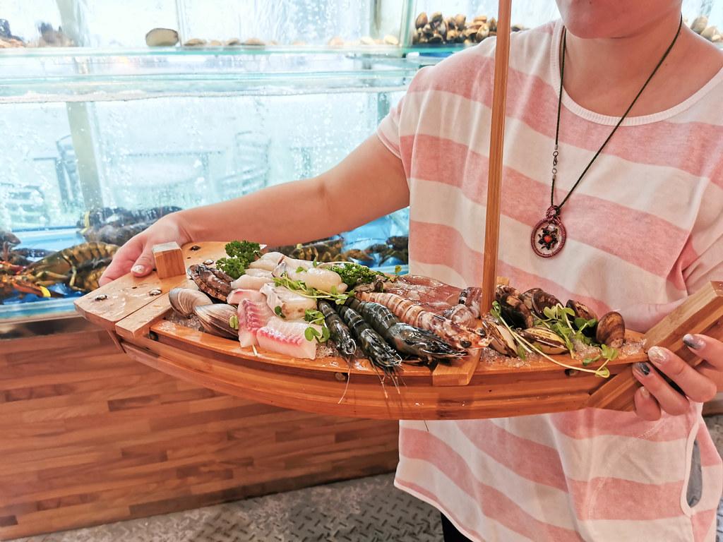 故意good eat海鮮鍋物 (90)