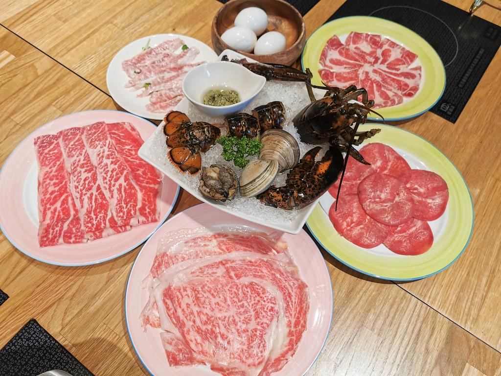 故意good eat海鮮鍋物 (81)