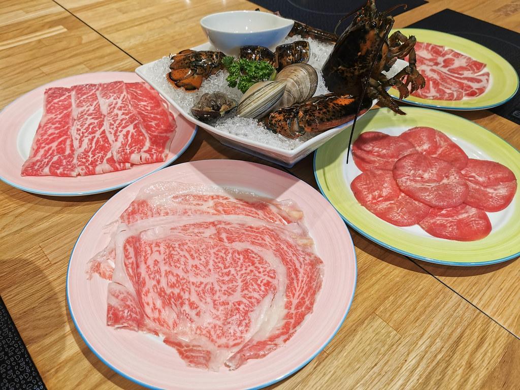 故意good eat海鮮鍋物 (75)