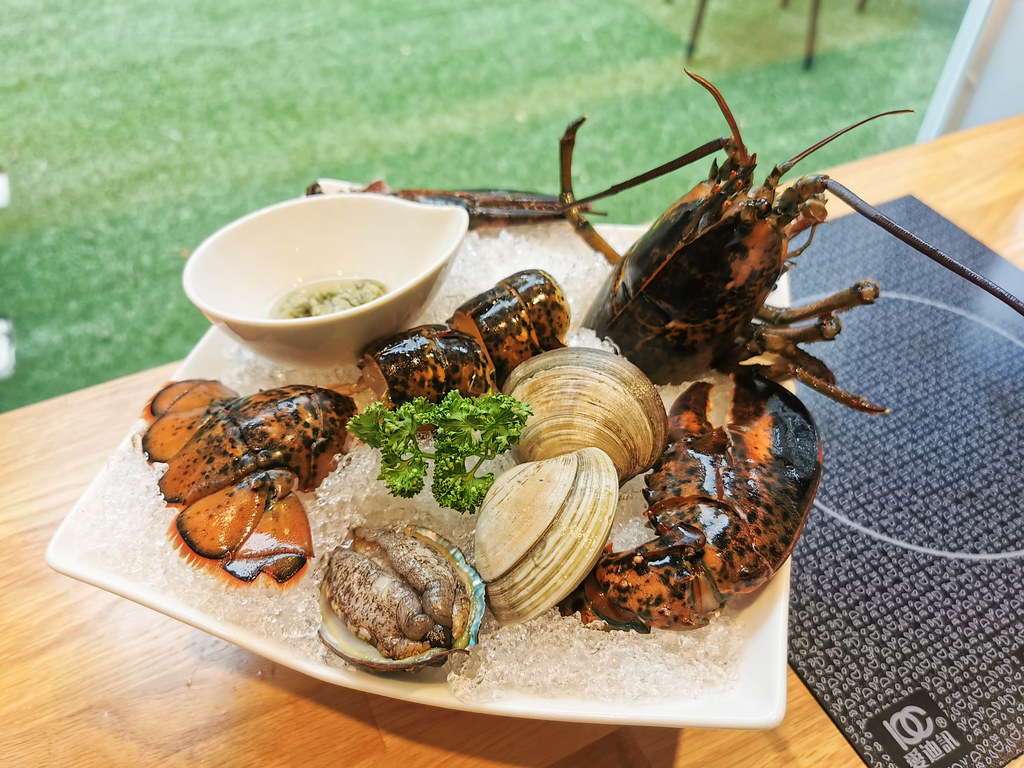 故意good eat海鮮鍋物 (71)