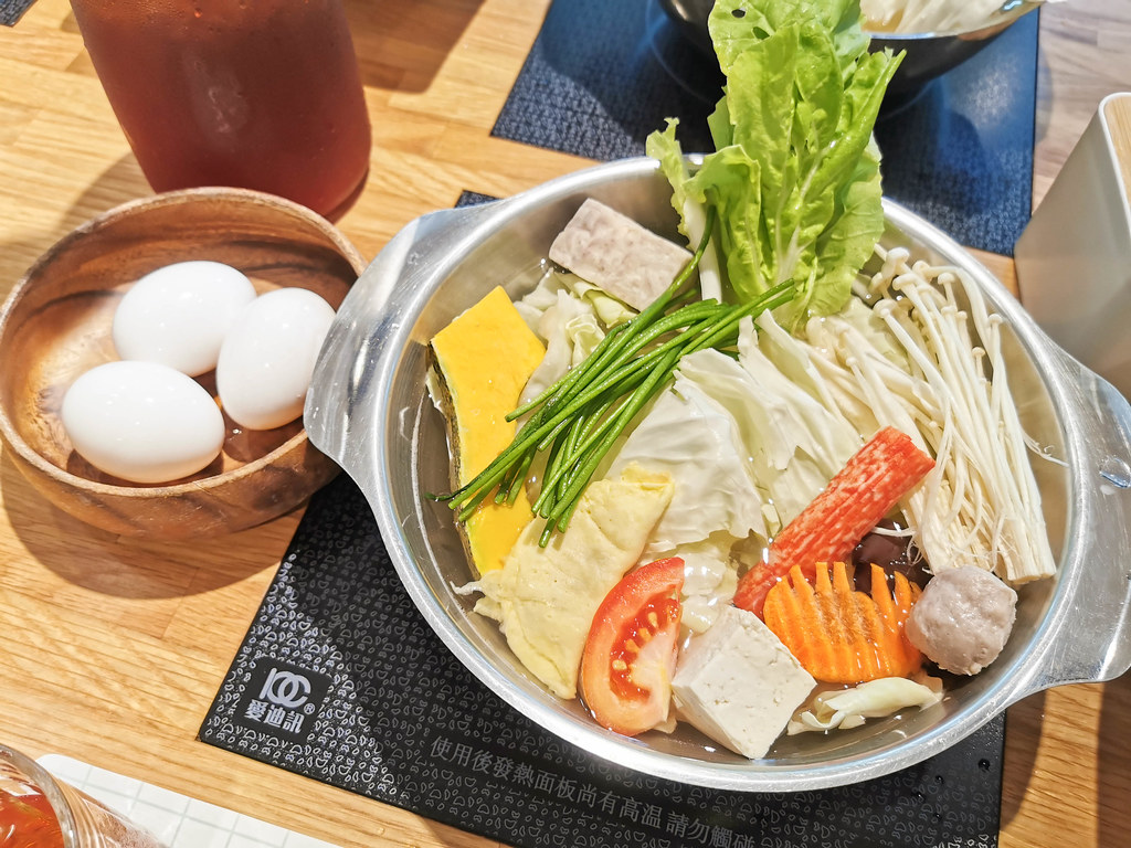 故意good eat海鮮鍋物 (42)