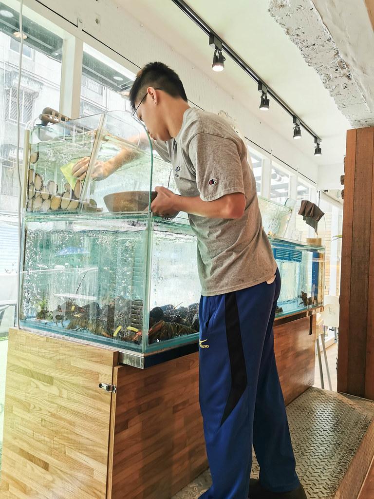故意good eat海鮮鍋物 (39)