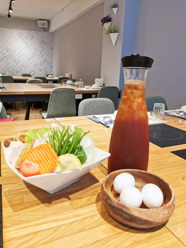 故意good eat海鮮鍋物 (25)