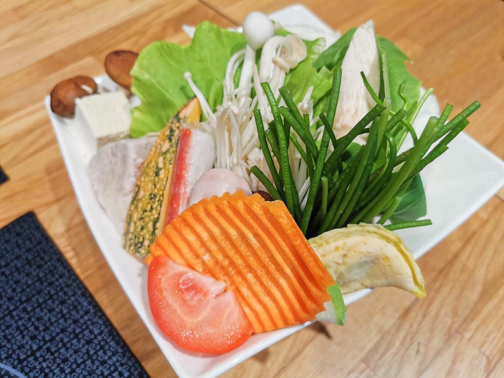故意good eat海鮮鍋物 (24)