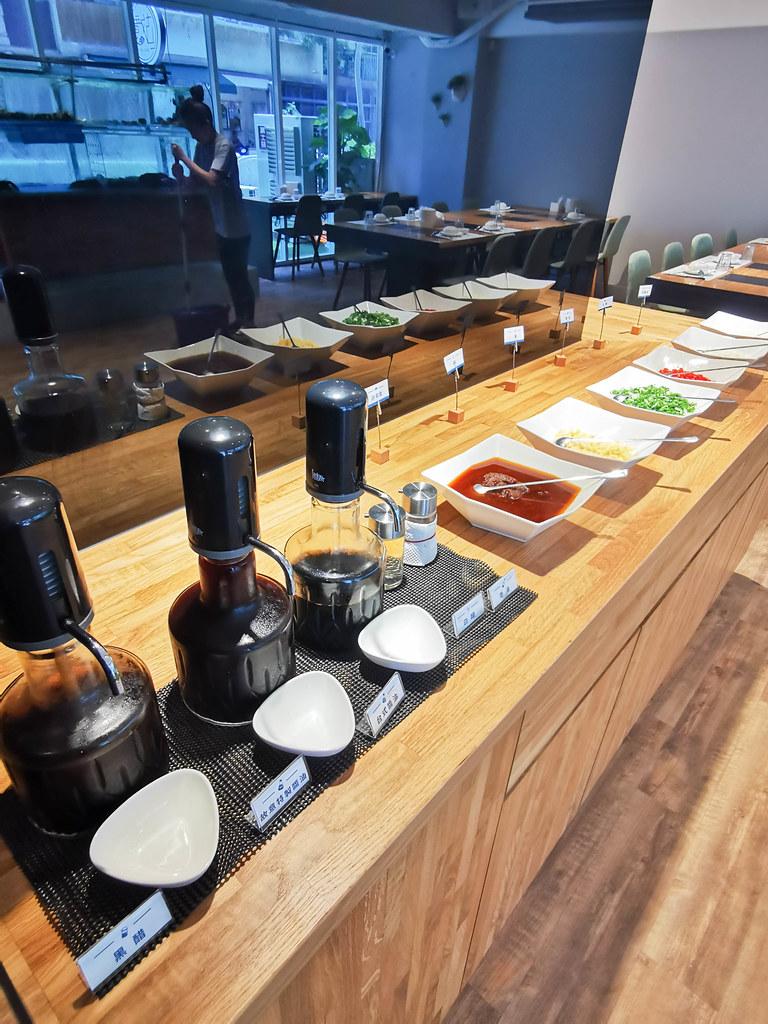 故意good eat海鮮鍋物 (8)