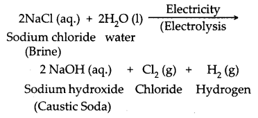 CBSE Previous Year Question Papers Class 10 Science 2019 Outside Delhi Set I Q7