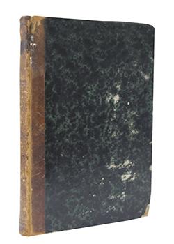 сжат ЛОК-4178 ТАРХАНЫ КП-9524 Книга Молодик на 1844 год._1