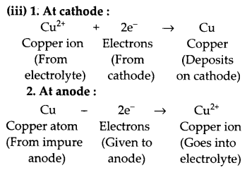 CBSE Previous Year Question Papers Class 10 Science 2019 Outside Delhi Set III Q10.1