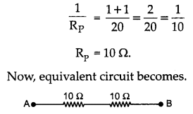 CBSE Previous Year Question Papers Class 10 Science 2019 Outside Delhi Set I Q20.5