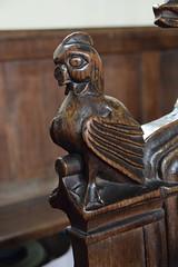cock (15th Century)