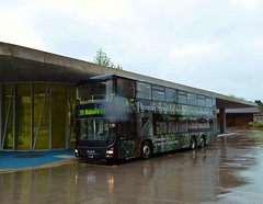 LIEmobil 84 (FL-39884) - Linie 13 - Schaan Bahnhof