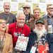 Book of Weirdo: San Diego Comic-Con 2019